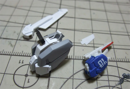 EX-3.jpg