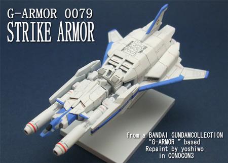 G-ARMOR0079-1_20100220111018.jpg