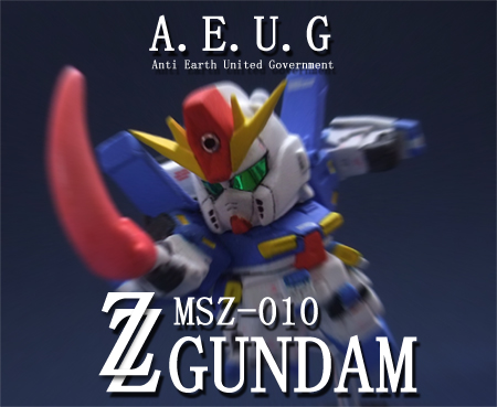 zz1.jpg
