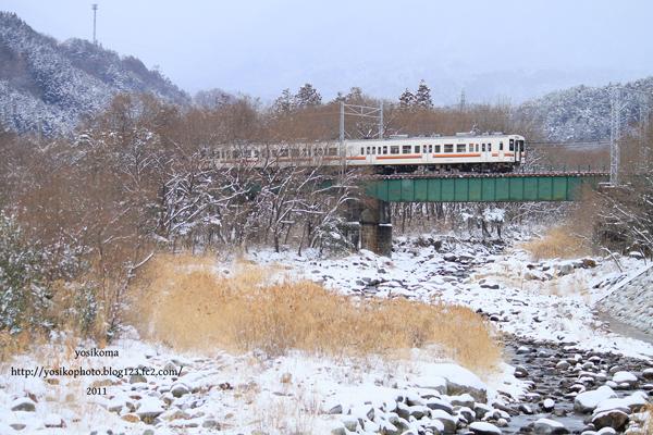 イベント列車4