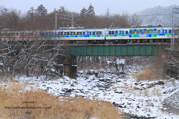 イベント列車6