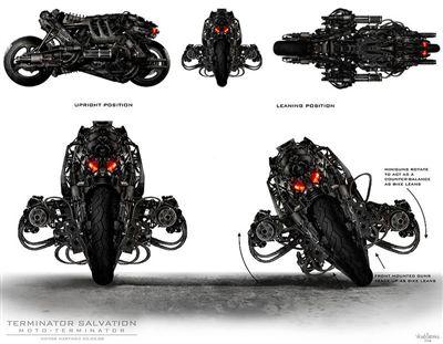 08111202_Terminator_Salvation_02_Moto_Terminator_R.jpg