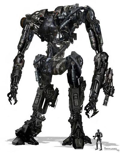 08111202_Terminator_Salvation_07_Harvester_R.jpg