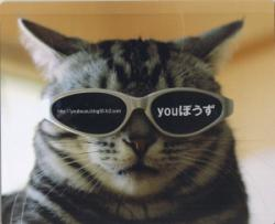 you_1_20100619085709.jpg