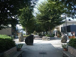 2010_1007horiguti0012.jpg