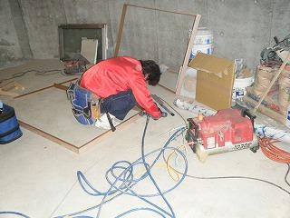 2011_0307horiguti0015.jpg