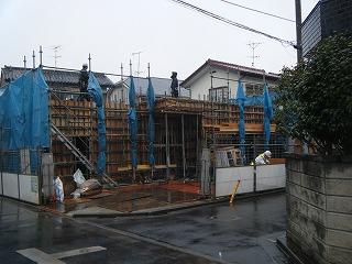 2011_0321horiguti0030.jpg