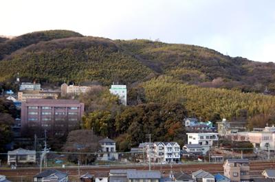 takachan3.jpg