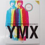 YMX2005