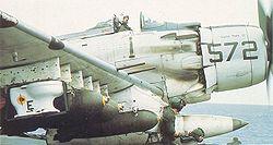 250px-A-1H_VA-25_CVA-41bomb.jpg