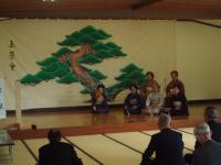 須田栄子独鼓H201130