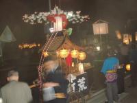 秋祭りH211001