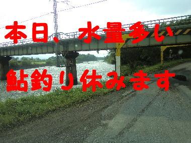 CIMG0747.jpg