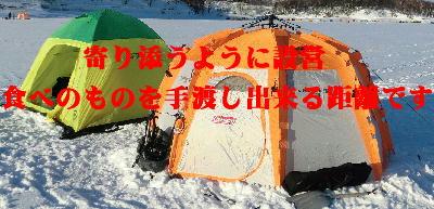 CIMG1075.jpg