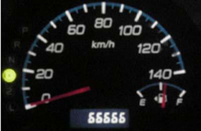 6666666.jpg