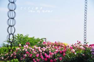 6かわら館_7312