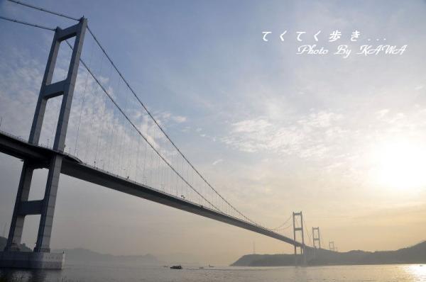 4糸山_7263