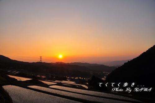 6湧水_8650