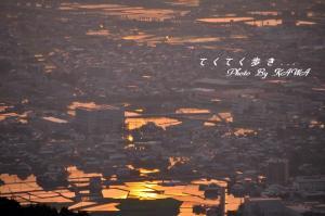 4塩ヶ森_9642
