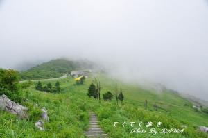 11高原_0066