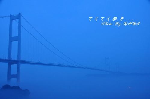 3糸山10.07.03