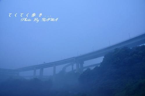 4糸山10.07.03