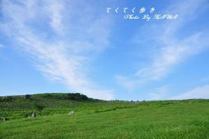 8天狗_0667