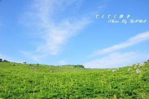 9天狗_0673