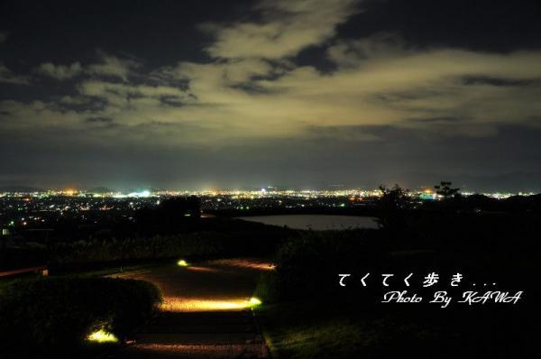 5伊予灘SA10.07.21