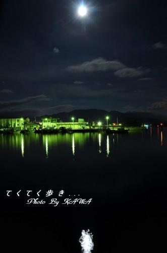7伊予港10.07.21