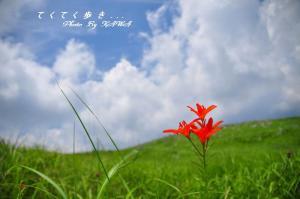 8天狗高原10.07.25