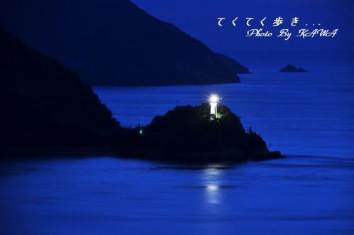 1糸山にて10.10.02