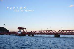 8長浜10.11.03