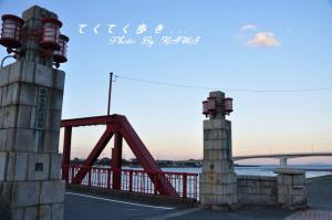 9長浜10.11.03