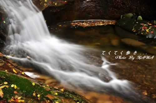 6滑川10.11.14
