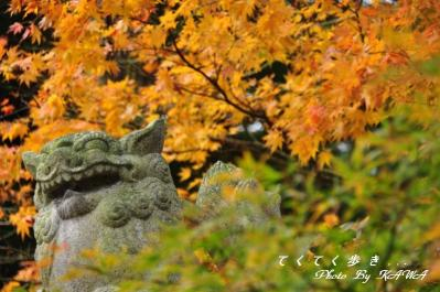 16惣河内10.11.23