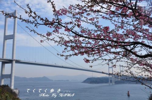 4糸山11.02.27