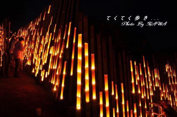 3大洲城11.03.20