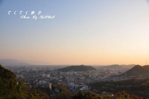 7瀬戸風11.04.12