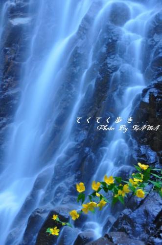 2銚子の滝11.04.29