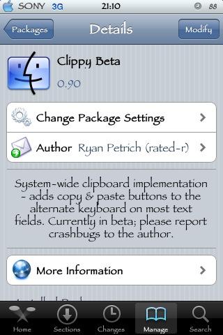 clippy01