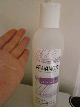 Athanor_Violet_Shampoo_Texture.png