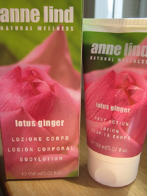 Bodylotion_Lotusginger.jpg