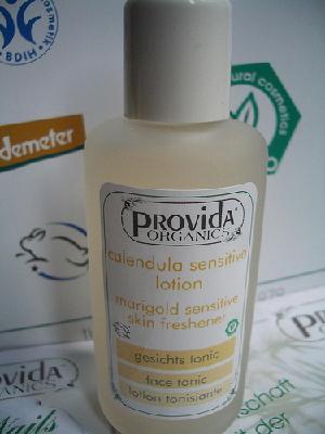 Calendula_Sensitive_Lotion.jpg
