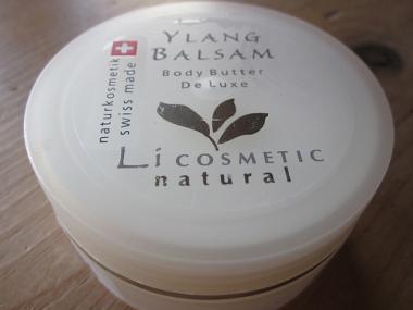 Li_Cometic_Ylang_Balsam_convert_20120117175402.jpg