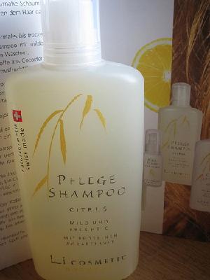 Li_Cosmetic_Shampoo.jpg