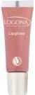 Logon_Lipgloss_convert_20120201193824.png
