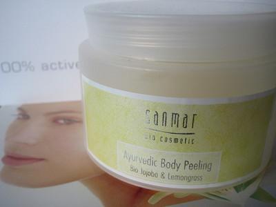 Sanmar_Body_Peeling.jpg