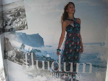 Tautropfen_Fluidum.jpg
