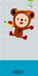 ジャンプ!2